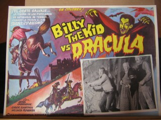 BILLY_THE_KID_VS_DRACULA2