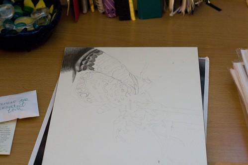 art corner 5