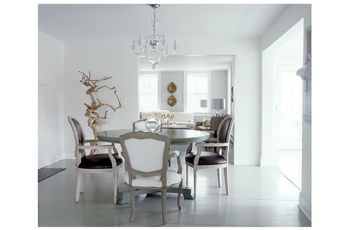 Dining Room,house, interior, interior design