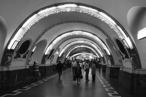 Russia: St. Petersburg Metro - IMG_6156-Lightroom-Canon 18.0-55.0 mm-18 mm-1-50 sec at f-4.5-ISO 800