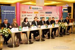 14 Noiembrie 2008 » Iulius Mall