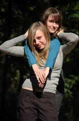 DSC_01463011 (wonderjaren.net) Tags: model shoot shauna morgan yana fotoshoot age9 age12 12yo age13 9yo 13yo teenmodel childmodel