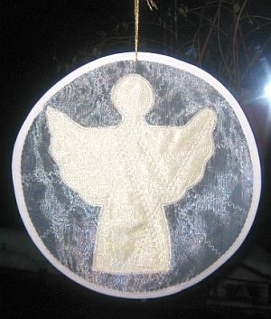 ingel11