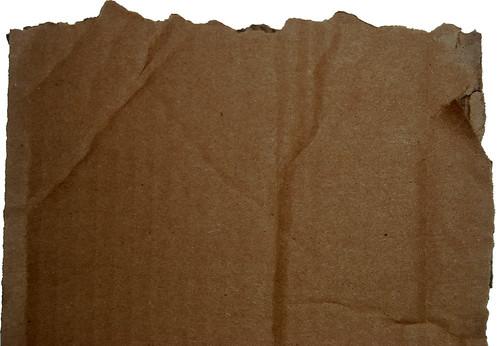13_cardboard_piece_01