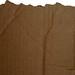 13_cardboard_piece_01 por SixRevisions
