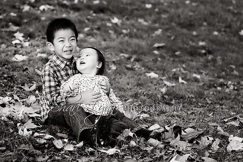 Qiu Family Outdoors - 112 2 BW WEB