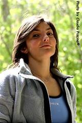 2004 - Stefania De Grandi