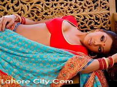 Koena Mitra (Islam Abad Plus) Tags: beauty nude lahore islamabad multan h