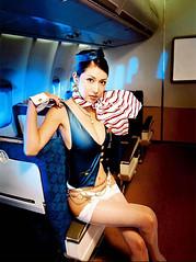 小林恵美 画像5