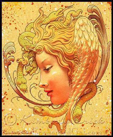 Medusa_Greek_Mythology-Goddess_Art