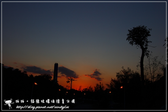 20081129_400D_148