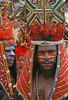 Goroka show 08 in Papua (Bertrand Linet) Tags: portrait shells face coral festival facepainting feathers feather shell makeup tribal papou tribes png tribe papuanewguinea papua ethnic hagen kina maquillage visage plumes headdress singsing plume huli papu tribu oceania goroka etnico pidgin westernhighlands tribus oceanie 5photosaday ethnique papuaneuguinea papuanuovaguinea パプアニューギニア gorokashow papuan melanesian worldbest papuans 巴布亞紐幾內亞巴布亚纽几内亚 papuásianovaguiné papúanuevaguine papuanyaguinea wigmen hulis goldstaraward παπούανέαγουινέα папуановаягвинея papuanewguineapicture papuanewguineapictures papuanewguineanpeople remotetribe papúanuevaguinea makeupgoroka bertrandlinet