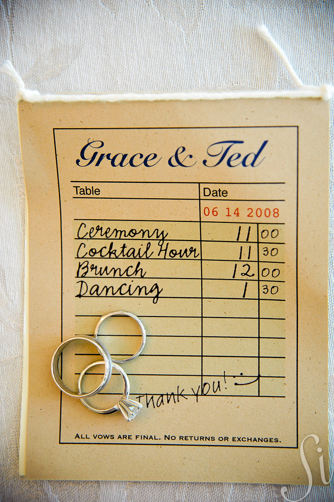 0001_Grace