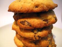 cchipcookies002