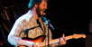 Bon Iver Covers The Outfield In Boston