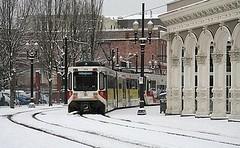 portland-snow-5d0img15600-s