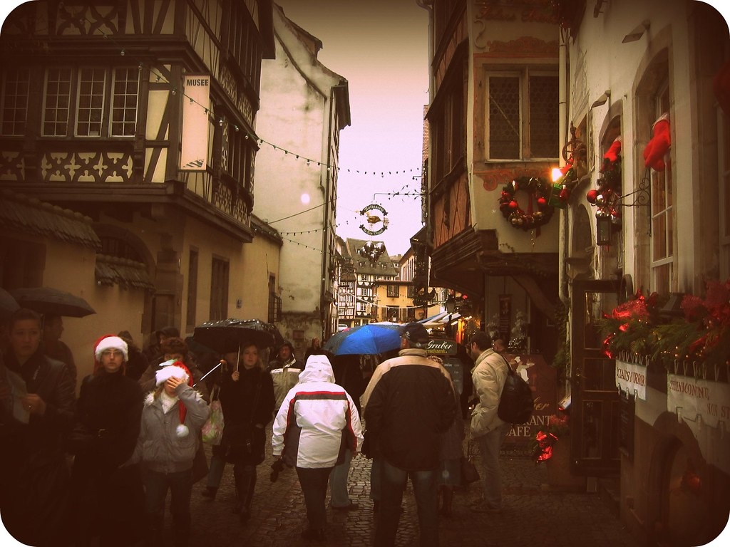 Strasbourg Dec 07b