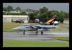 Tornado F.3 (Jorge Portals - Aviation Photography) Tags: airplane fighter force aircraft air swindon 2008 warbird 08 fairford riat airtattoo jorgeportals
