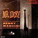 Henry Mancini- Mr Lucky Goes Latin