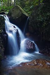 Serting Waterfall (DSC6689) (by Shutterhack)