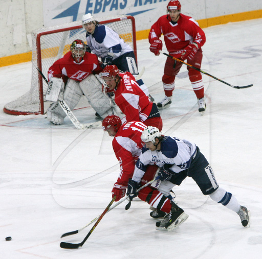 Ice Hockey_02
