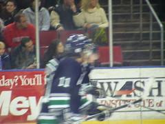 tbirds 120708 (55) (Zee Grega) Tags: hockey whl tbirds seattlethunderbirds