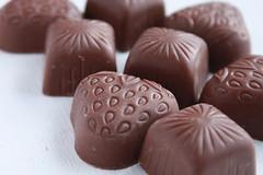 chocs (eightyone design) Tags: hearts chocolate chocs
