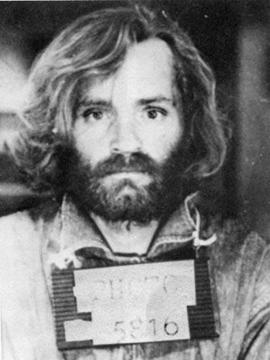 charles manson august 16 1969
