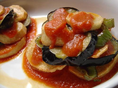 La Cocina de Dortmunder 3506444229_c92cd8d836