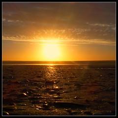 Cream & Sugar in my Coffee... (Sonja Mller) Tags: sunset summer beach water coffee dedication gold sand surf waves capetown pebbles glorious goldensunset treacle creamandsugar supershot flickrsbest melkbosstrand platinumphoto picturefantastic kreeftebaai capetownliveitloveit