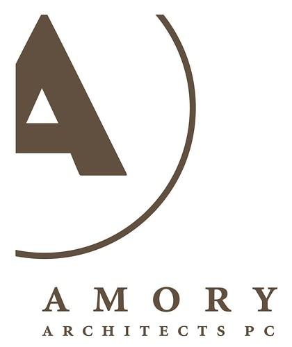 Amory Architects