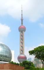 DSC_0248 Shangai (China) (tango-) Tags: china   kina cina shangai pechino  in       tiberiofrascari  chinachinekinaquc