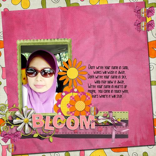 bloom-web