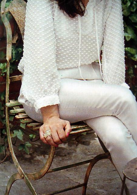 Gemmasu Glamour