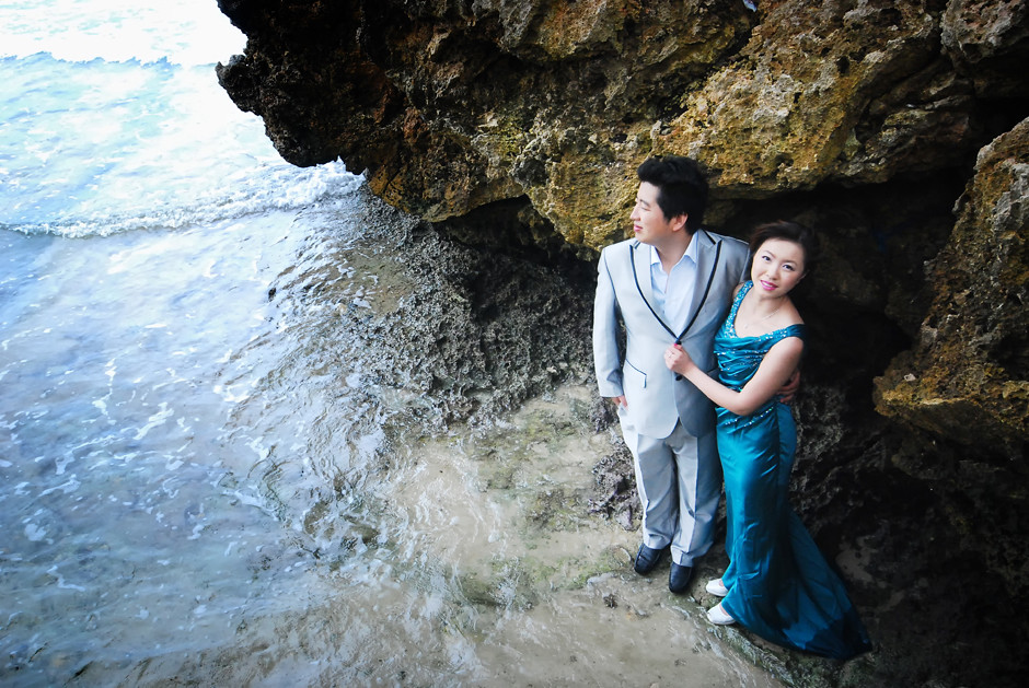 Bohol Engagement Photography, Bohol Philippines