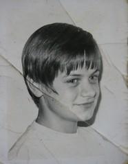 WILLEMSVEEN MEISJE (h.nijssen5 IN SURINAME NOW) Tags: 1969 girl smile dutch chica nederland marleen sonrisa ogen meisje noordbrabant glimlach tierno asten madchen oyos willemsveen