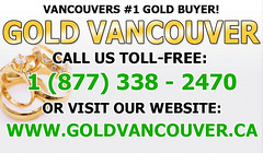 Vancouver Gold Buyer (Sell Gold in Vancouver for CASH - Vancouver Gold B) Tags: vancouver silver gold bars coins jewelry cash platinum jewellry buygold dentalgold silvercoins vancouvergold scrapgold goldprice sellgold goldvancouver goldbuyer nuggetsplatinumbarscoinsjewellryjewelrycashvancouvergoldgoldvancouvergoldvancouvervancouvergoldsellgoldbuygolddentalgoldsilvercoinsscrapgoldgoldpricegoldbuyer