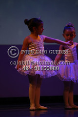 IMG_0522-foto caio guedes copy (caio guedes) Tags: ballet de teatro pedro neve ivo andra nolla 2013 flocos