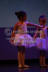 IMG_0522-foto caio guedes copy (caio guedes) Tags: ballet de teatro pedro neve ivo andréa nolla 2013 flocos
