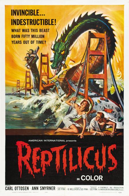 reptilicus_post.jpg