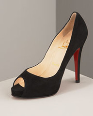 2296091623 d7913c9981 m Louboutins and housekeepers: whats your splurge?