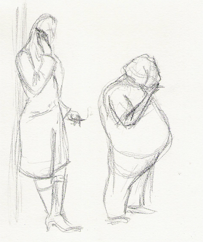 Sketchbook-Smokers01