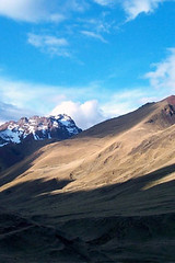 iPhone / iPod touch wallpaper - Peruvian Mountains (sklender) Tags: wallpaper iphone ipodtouch iphonewallpaper iphonebackground ipodtouchwallpaper ipodtouchbackground