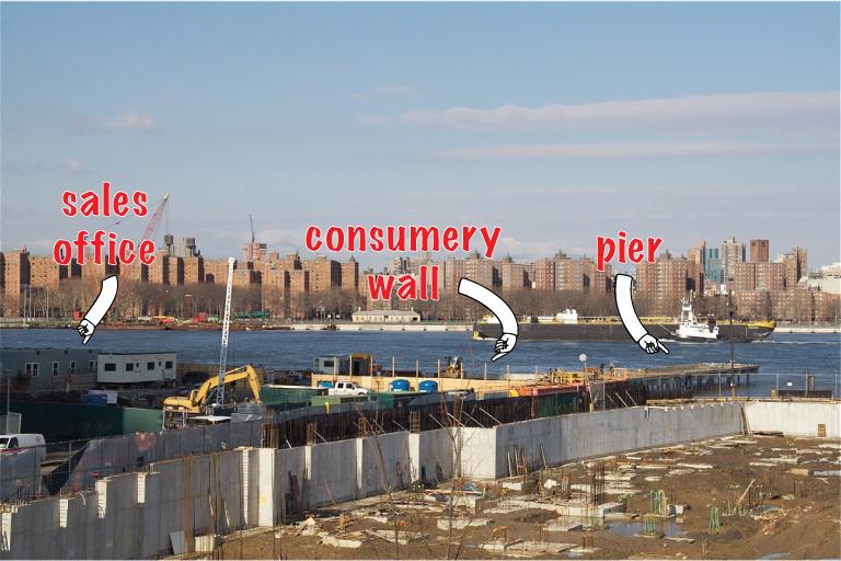 pier-opening-soon