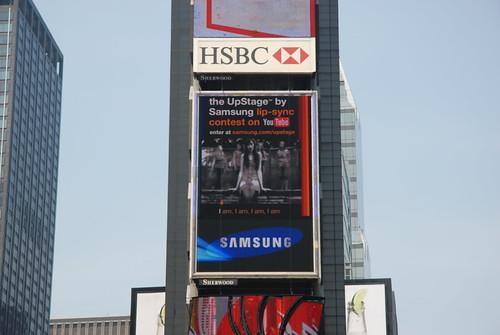 Samsung UpStage - 17