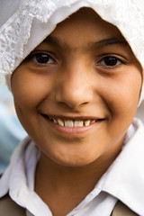 Amira (Zalacain) Tags: portrait people girl face person persona retrato cara human yemen taiz gettyimagesmiddleeast