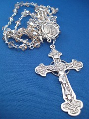 My Wedding Rosary