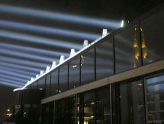 ffm luminale 2008 (02) (ds-foto :: bembelkandidat) Tags: city light festival night germany deutschland licht hessen nacht frankfurt main ds stadt biennale 2008 rhein mainhatten bembelkandidat abends luminale lightbuilding fotoreport luminale2008 lichtkultur lightingculture dsfoto arachnemedia