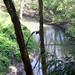 Noble Woods Park Rock Creek