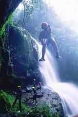 cliff thailand06